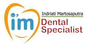 IM Clinic Gigi Terbaik di Semarang
