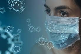 Pencegahan Virus Corona-Covid19